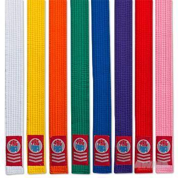 Kids 1.5 Single Wrap Solid Color