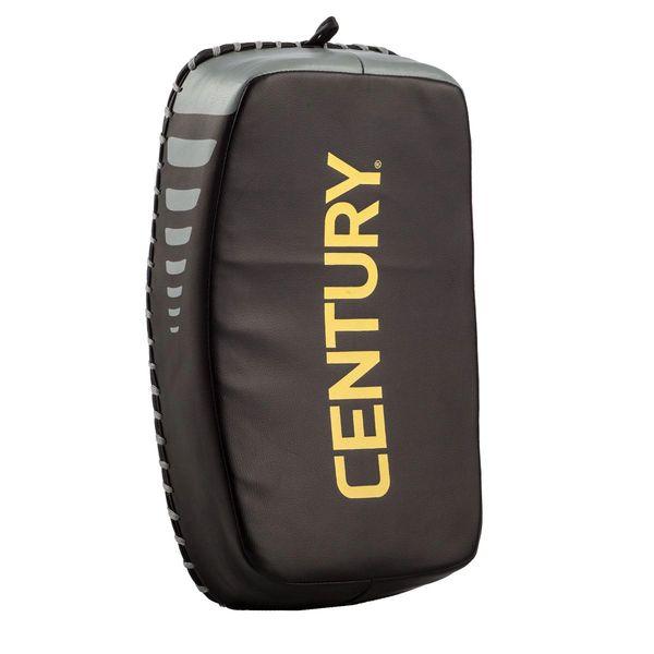 Century Curved Muay Thai Pad