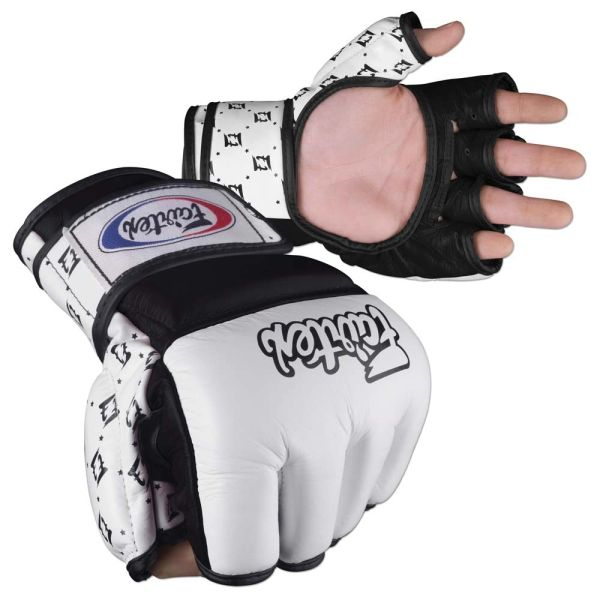 Fairtex Competition MMA Gloves