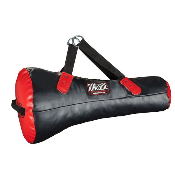 Ringside Battering Ram Heavy Bag