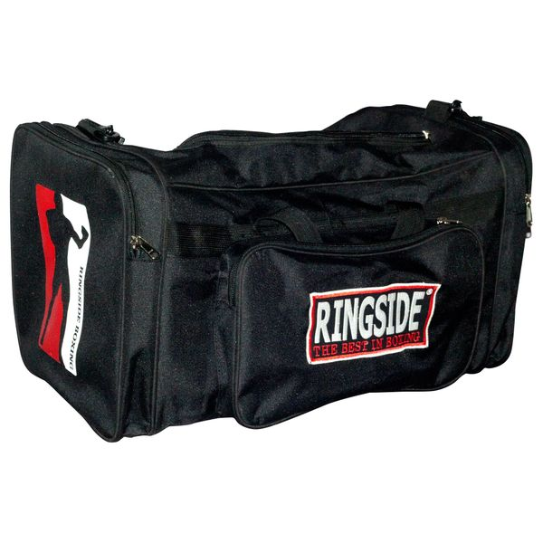 Ringside Boxing Stance Gym Bag
