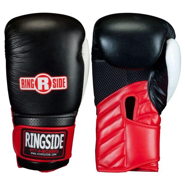 Ringside Gym Sparring Boxing Gloves