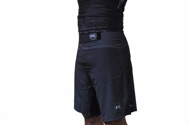 CK Kuro Shorts