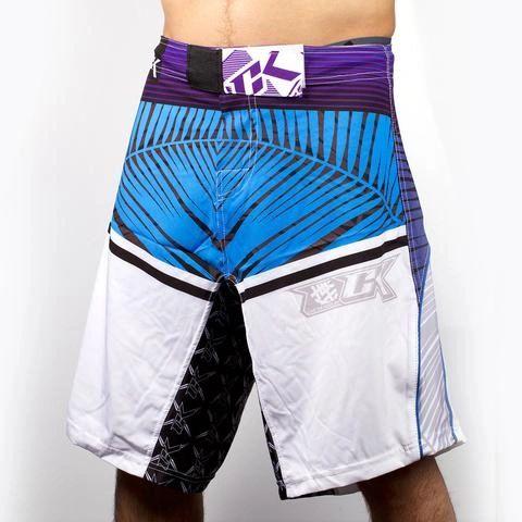 CK Palms Shorts