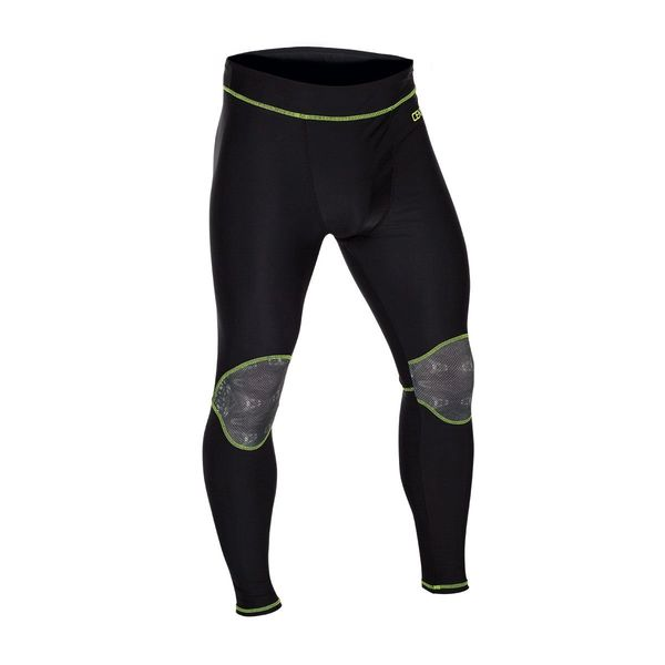 Century Men's Compression Tights