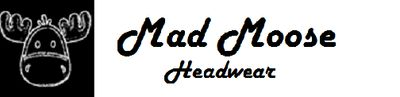 Mad Moose Headwear