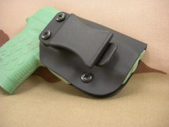 Diamondback DB9 Bandit Holster