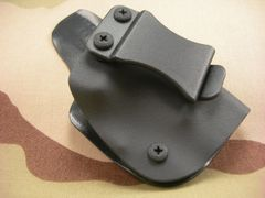Beretta PX 4 Storm All Models Bandit Holster