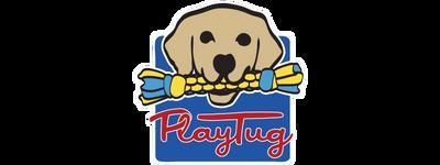 PlayTug