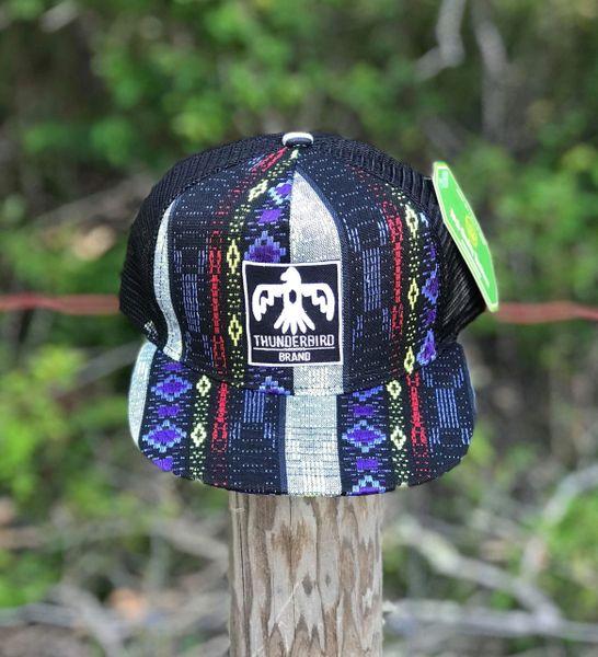 Tribal TBB Hat