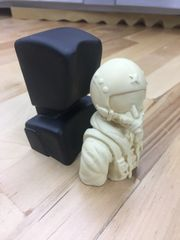 Sport Ejection Seat - Bust Height