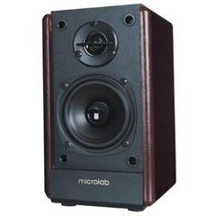 Microlab FC330 2.1 Speaker System