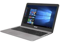 ASUS Ux510u
