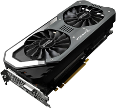 Palit GeForce® GTX 1080 Ti JetStream 11GB