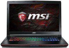 MSI 6QGF-887PL