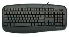 Gigabyte Force K3 Gaming Keyboard