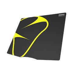 Mionix Sargas 400 S soft gaming mouse pad