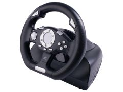 Steering Wheel Tracer Sierra USB