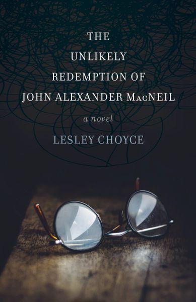 The Unlikely Redemption of John Alexander MacNeil