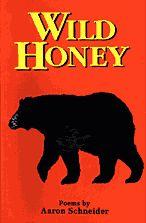 Wild Honey — Poems