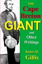 The Cape Breton Giant — and Other Writings