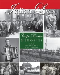 Italian Lives Cape Breton Memories