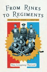 From Rinks to Regiments