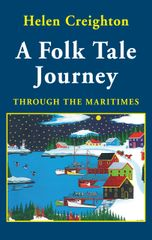A Folk Tale Journey