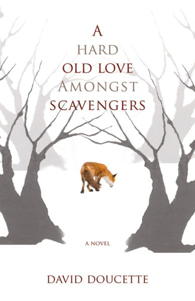 A Hard Old Love Amongst Scavengers