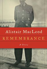 Remembrance — A Story