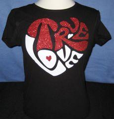 Lady True Love