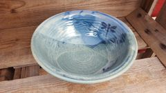 Dragonfly bowl #3