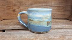 landscape mug #4