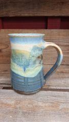 landscape mug #3
