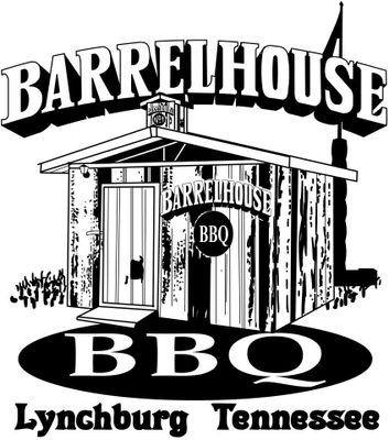 Barrel House BBQ