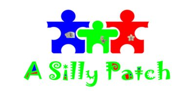 A Silly Patch, LLC