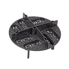 REPTILE EGG ICUBATION TRAY