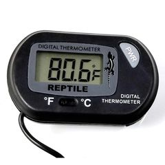 DIGITAL REPTILE THERMOMETER