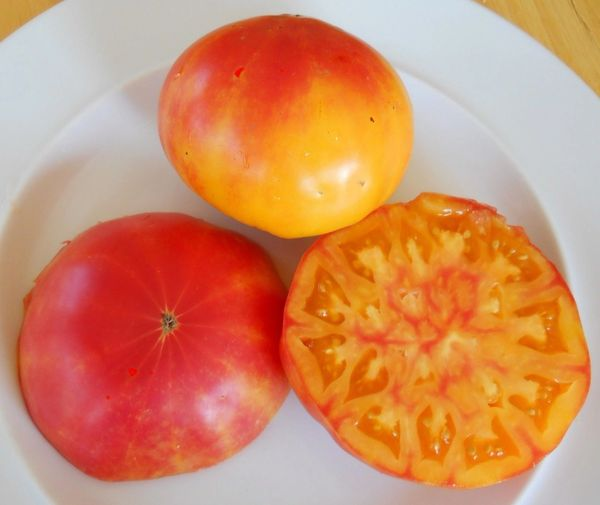 2017 Seeds  $1.69 Combined S//H Purple Russian Organic Tomato Seeds 50 Rare