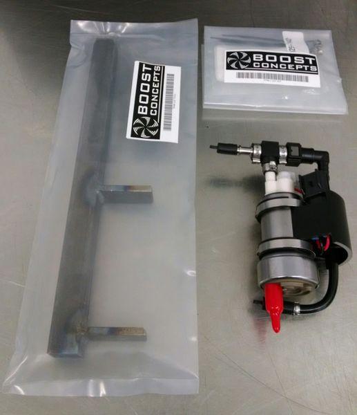 FPM-1 DIY 135i 335i N54 E85 Fuel Pump Kit