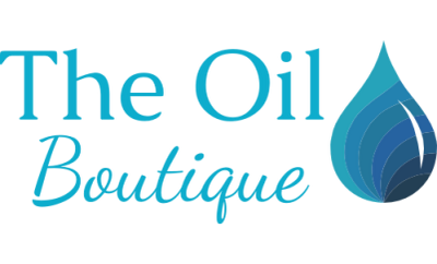 The Oil Boutique