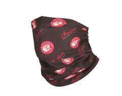 Headwear - MULTIFUNCTIONAL HEADWEAR - 2865233
