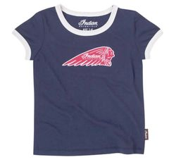 Juniors - LOGO TEES 2-PACK - 2868867