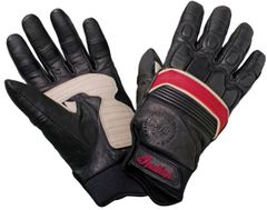 Gloves - RETRO GLOVE - 2867649