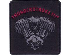 Patches - THUNDERSTROKE - IMC - 2863919