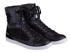 Footwear - MENS MESH SNEAKER - 2868685
