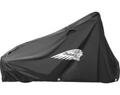 SCOUT ALL WEATHER COVER - 2863936