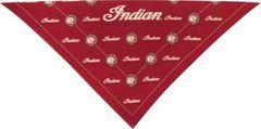 Headwear - BANDANA INDIAN MOTORCYCLE® - 2863846