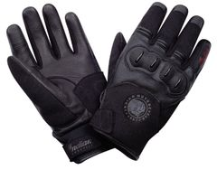 Gloves - SOLO GLOVE - 2868679