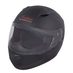 Helmet - FREEWAY FULL FACE HELMET - 2867453